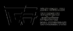 centralne muzeum jencow wojennych