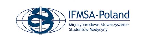 Międzynarodowe Stowarzyszenie Studentów Medycyny IFMSA-Poland - Odział Opole